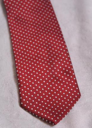 Супер галстук cotton traders