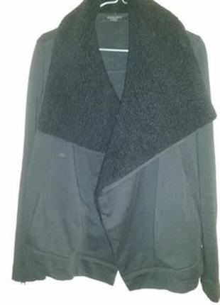 Кофта-куртка allsaints original