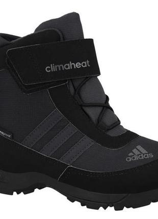 0af5c9b7 Детские зимние ботинки Adidas 2019 - купить недорого вещи в интернет ...