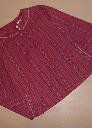 Нарядная кофта, туника, блузка, блуза gap 10 лет, 140 см, оригинал