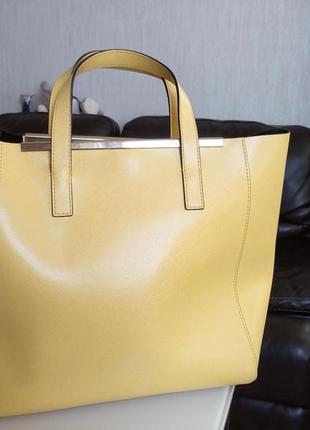 Солнечная сумка
