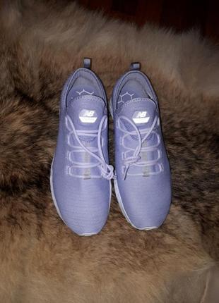 Удобные кроссовки nb 10.5
