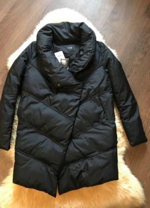 Пуховик, куртка-одеяло