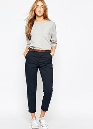 Jacamo  стильные брюки чиносы большего размера