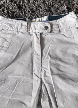 Лижні штани лижние штани лижний костюм columbia