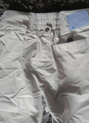 Лижні штани лижние штани лижний костюм columbia4