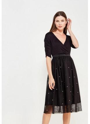 Ніжна сукня rinascimento2