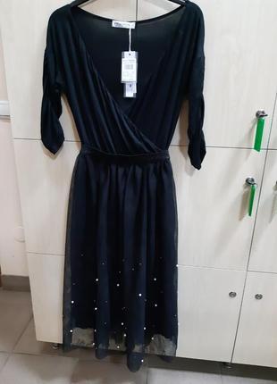 Ніжна сукня rinascimento3