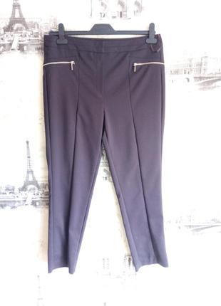 Классические брюки от f&f