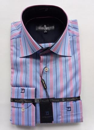 15b40d1fb98 Мужские рубашки Турция 2019 - купить недорого мужские вещи в ...