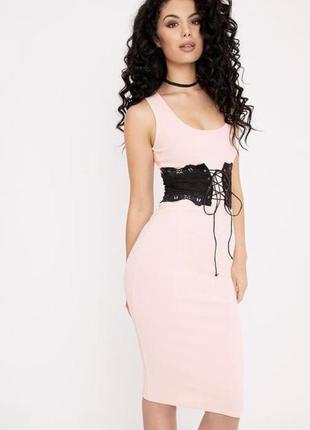 Идеальное платье на новый год asos