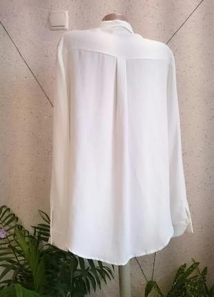 Шикарная красивая блуза со звездами 10-143
