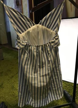 Літня сукня2