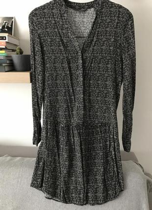 Платье next1