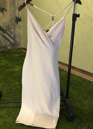 Нова сукня1