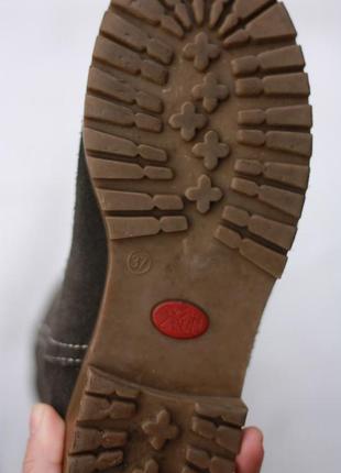 Бесплатная доставка! сапоги ботинки натуральная кожа испания xti tentations2