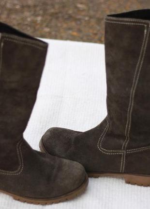 Бесплатная доставка! сапоги ботинки натуральная кожа испания xti tentations5