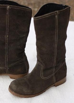 Бесплатная доставка! сапоги ботинки натуральная кожа испания xti tentations1