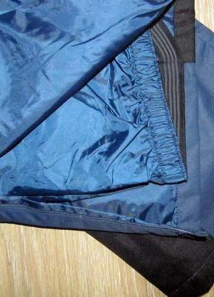 Лыжные штаны на 3m thinsulate от тсм р. 40, германия5