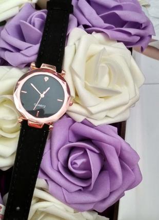 Стильний годинник з чудовим дизайном! часики,часы💣.3