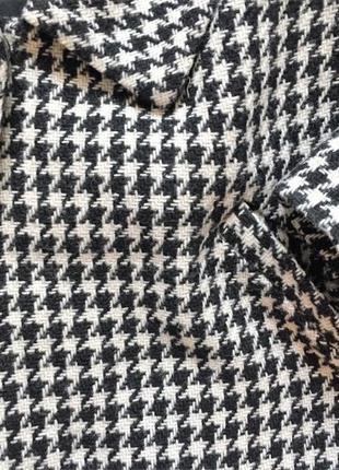 Шерстяной  пиджак  james lakeland5