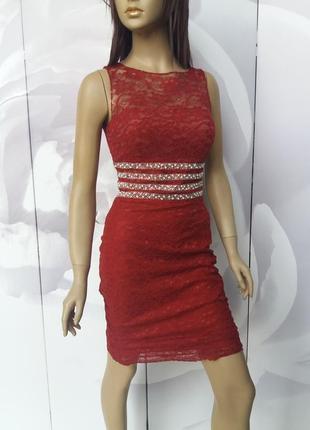 Нарядное платье celo 20661