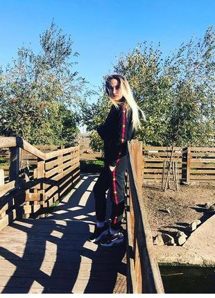 Турецкий спортивный костюм raw2