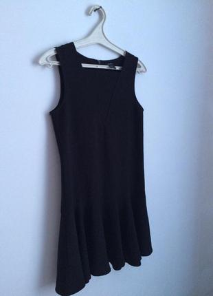 Платье lindex3 фото