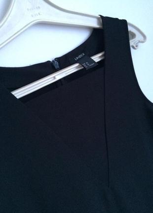 Платье lindex1 фото