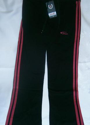 Спортивные штаны (турция)2 фото