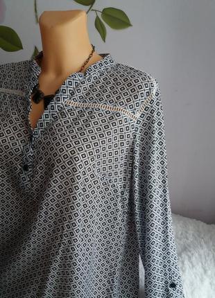 Сорочка_рубашка3 фото