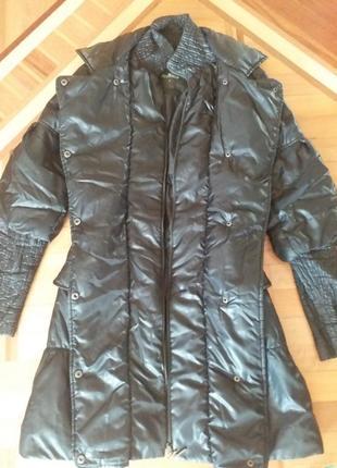 Замечательное пальто kira plastinina1