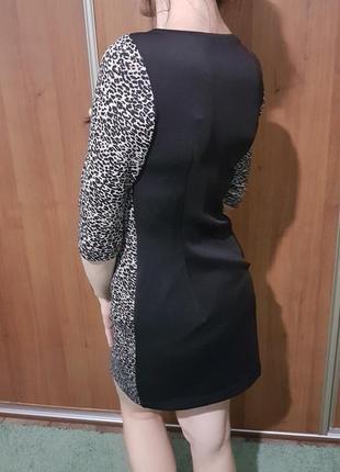 Платье top secret2