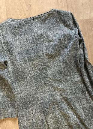 Офисное ,строгое платье польского бренда m2