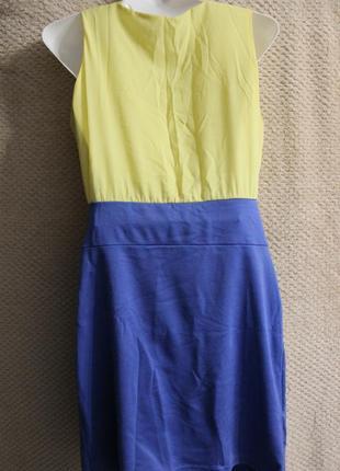 Красивое платье2 фото