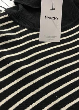 Гольф mango4