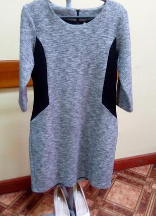 Платье part two, l1