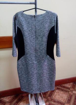 Платье part two, l2