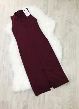 Платье sale3