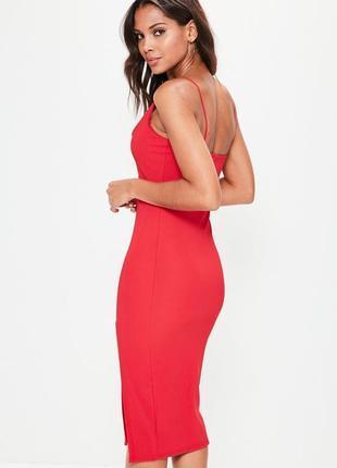 Платье яркое2