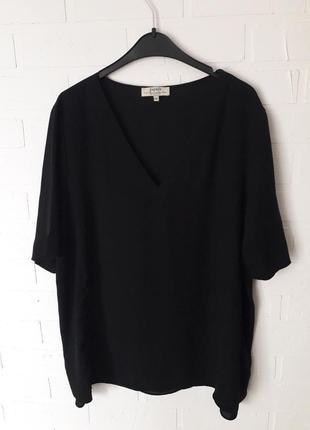 Класна блузка від papapya.1 фото