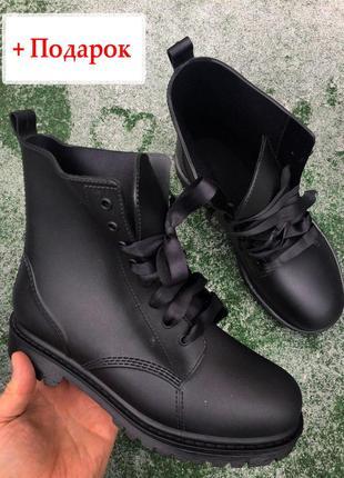 Ботинки и сапоги на платформе a40c07a3374b4