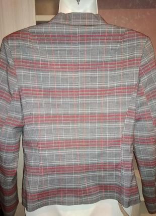 Стильный пиджачок2