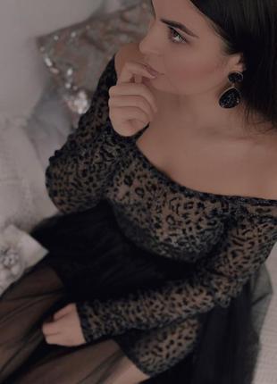 Платье berich1 фото