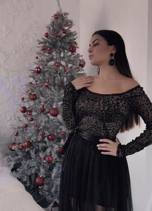 Платье berich2 фото