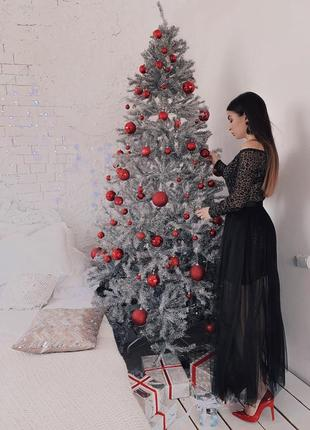 Платье berich3 фото