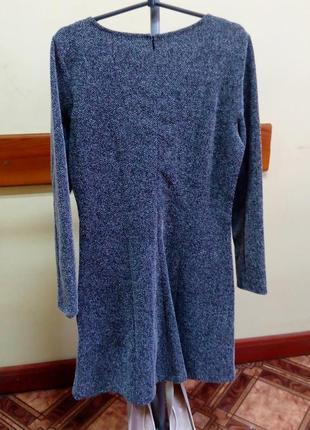Платье h&m, 142