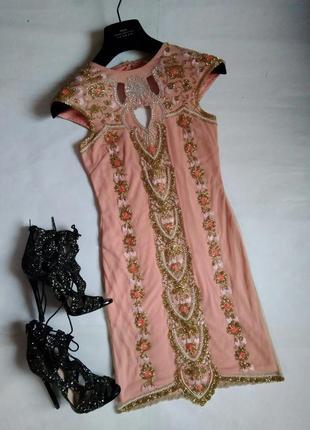 Платье гэтсби2