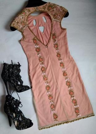 Платье гэтсби3