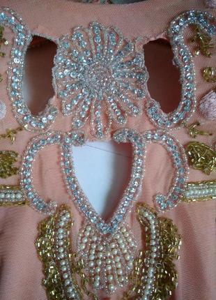 Платье гэтсби4